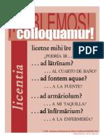 colloquamur2