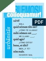colloquamur3