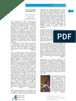 Dossier de Prensa del 20 de Octubre del 2012