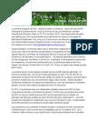 Mondial d'information Conférence sur l'éducation - traduction française
