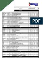 Filtro DE POLEN DE CABINA CARBÓN BOSCH cabe Ford Transit Custom 2.2 TDCi Entrega Rápida