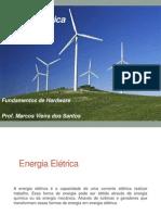 2Arquitetura Energia
