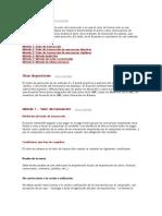 Valoracion Aduanera OMC