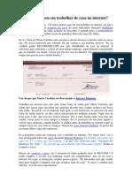 Curso Internet Dinheiro Download