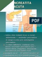Dureri de spate mai mici trage abdomen inferior ?i dureri in piept
