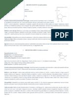 pomoćni materijali u farmaceutskoj industriji-signed