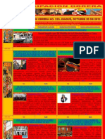 BOLETÍN EMANCIPACIÓN OBRERA No. 333, OCTUBRE 20 de 2012