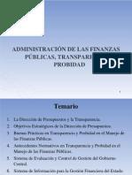 _Finanzas