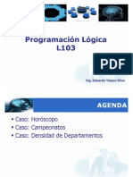 PL 3ra Clase Practica