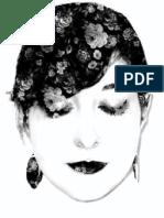 Nº06 July 2012. Clara Tomassini. articultores' publication