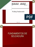 1.1  Welding Fundamentals MODIF JUAN [Sólo lectura]