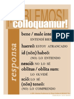 colloquamur5