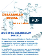 desarrollo-social1431