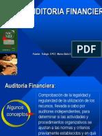 Auditoría_Financiera_Presentación1