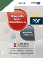 Kompetencje_zawodowe