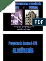 Norma E-070-2005-Diseño a la Rotura Ing Angel