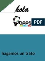 Conferencia Chihuahua 2012