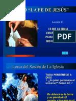 Lección17.pps