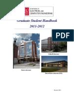 Ohio Handbook
