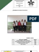 informe escrito de la practica simon bolivar
