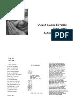 estelles_antologia_poetica_1