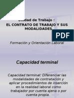 21450605-contratos