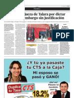 D-ECPIU-20102012 - El Comercio Piura - Política - pag 3