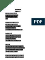 Price Tag lyrics.docx