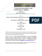 2009 Estructuras de Grandes Luces Isbn 978 987 25052 0 21