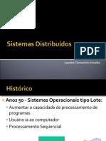 Introdução+-+Sistemas+Distribuídos