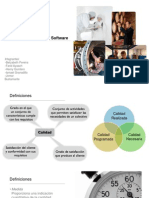Presentacion - Exposicion