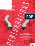 Exposition Perturbations-BD