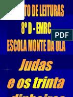 Trinta Dinheiros-8ºD