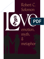 Love&TheTestOFTime Solomon