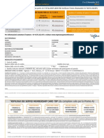 scheda tmf12 assocontroller (1)