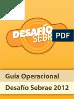 guía_operacional_2012