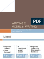 Writing2 Utara Fall12 M08