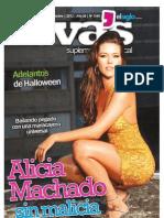 Evas Domindo 21-10-2012