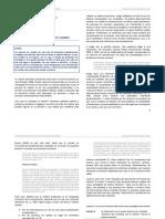 1.1 La Complejidad Del Proceso de Cambio, Fullan