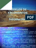 07-MODELOS_DEPOSITOS_Introduccion