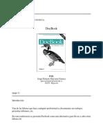 Grupo Linux Universidad Distrital_presentacion_flisol2012