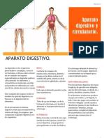 Teotichan_Lucho_Boletin_Biología.