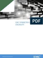 Test Emc Vmx