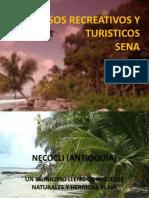 NECOCLI (ANTIOQUIA)