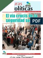 Lecturas Politicas 5