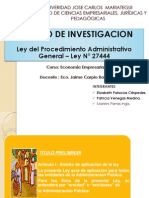 Ley de Procedmientos Adminsitrativos - Copia (2)[1]