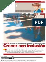 Cover_inclusion Dimas Jack