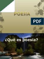 FIGURAS RETÓRICAS2