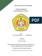 Naskah Ujian Patologi Forensik