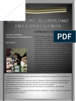 E.ulloa Educaccion Revista